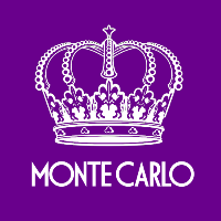 Monte Carlo Moscow